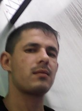 Vladimir, 34, Russia, Yeysk