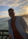 Vadim, 20  , Adler
