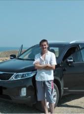 Anton, 32, Ukraine, Nizhyn