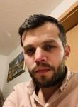 Mehmet , 32  , Berlin