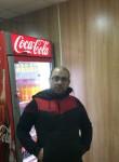Oganes, 39  , Sharypovo