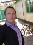 Denis, 26  , Mikhaylovsk (Stavropol)