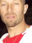 Jason, 42  , Kharkiv