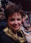 Natalya, 53  , Sevastopol