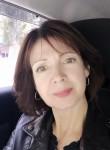 Nataliya, 48, Odessa