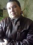 Vyacheslav, 55  , Cheboksary