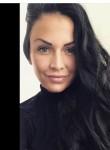 Victoria Watson , 30  , Tampa