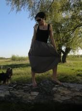 N@dezhd@, 37, Russia, Noyabrsk