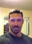 ZackBack, 37  , Lowestoft
