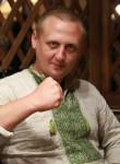Taras, 31, Ternopil
