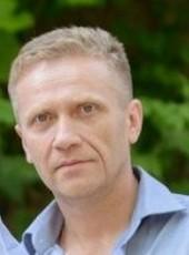Zhitobud, 41, Russia, Naberezhnyye Chelny