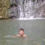 Timur, 36  , Sokhumi