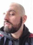 Aziz, 32  , Frankfurt am Main