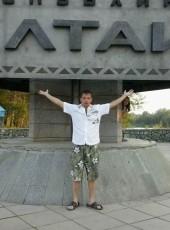 Aleksey, 35, Russia, Gorno-Altaysk