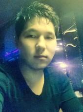 Rustem, 26, Kazakhstan, Baykonyr