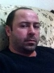 Шамиль, 41 год, Махачкала