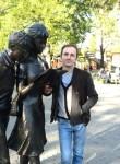 Anatoliy, 36, Rostov-na-Donu