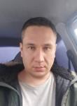 Mans , 35  , Ryazhsk