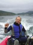 Viktor, 58  , Terney