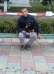 Leonid, 27  , Nizhnedevitsk