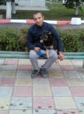 Leonid, 27, Russia, Nizhnedevitsk