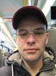 Nikolay, 30  , Luban