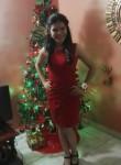 Krizia Sanchez, 26  , La Chorrera