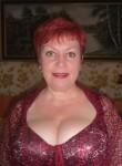 Inessa, 48  , Krasnyy Kut