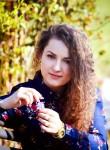 Nastiusa, 25  , Chisinau