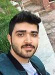 taher6622, 26  , Ahvaz