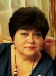 Olga, 58  , Orel