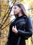 Irishka, 24, Moscow