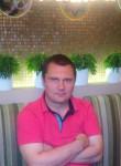 Aleksandr, 37  , Krasnoarmeysk (Saratov)