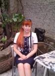 Валентина, 48  , Pogranichnyy