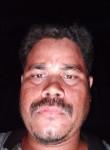 Nirmal Maharana, 35  , Talcher
