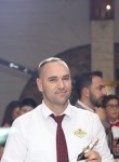 Fatmir, 31  , Tirana