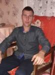 Igor, 31  , Talovaya