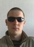 Дима, 34  , Mishkino