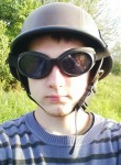 Sergey, 24, Saint Petersburg