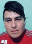 Luis, 19  , Buenos Aires