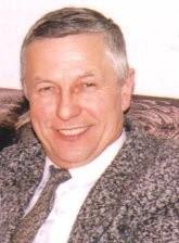 georgiy, 64, Belarus, Minsk
