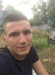 Rom, 26  , Jelcz