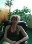 Tiana, 51, Saint Petersburg