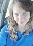 Olga Semjonova, 27  , Ventspils