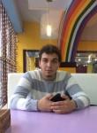 Zeyd, 23, Zheleznodorozhnyy (MO)