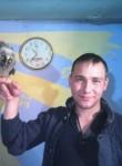 Oleg, 28  , Krasnoarmeyskaya