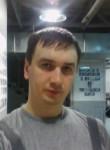 Mikhail, 32  , Pereslavl-Zalesskiy