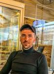 Valmir, 30, Tirana