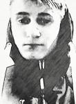 Maksim, 18  , Lyozna
