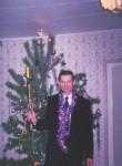 Petr, 68  , Kurgan